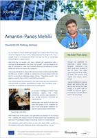ESR 1 full profile_Amantin_png.png