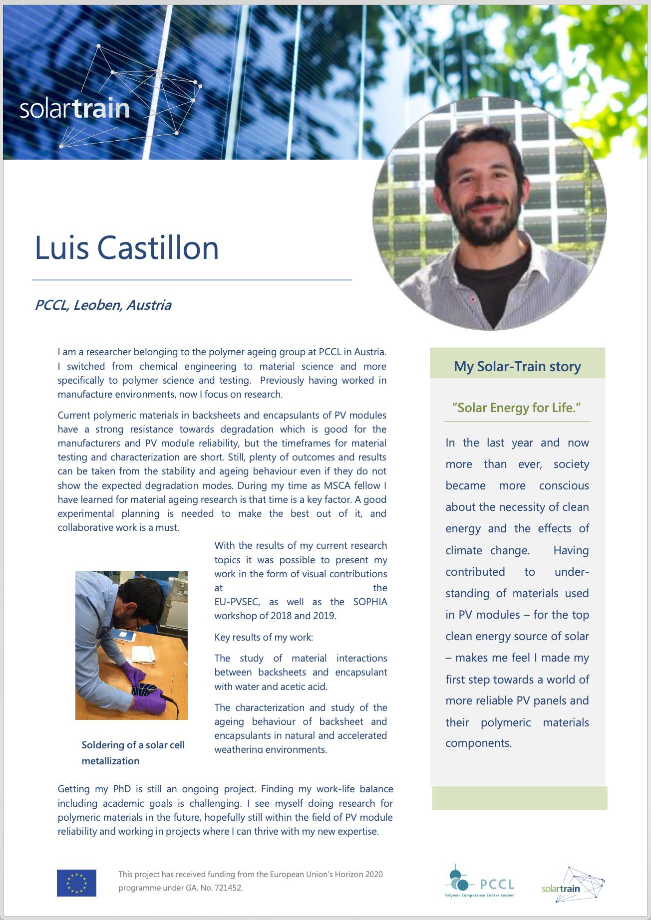 ESR 10 full profile_Luis_png.png