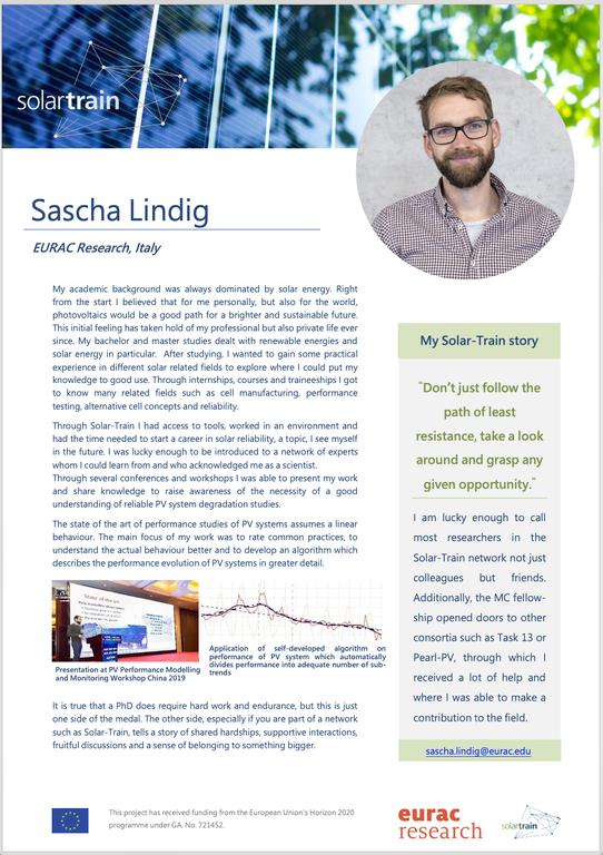 ESR 12 full profile_Sascha_png.png