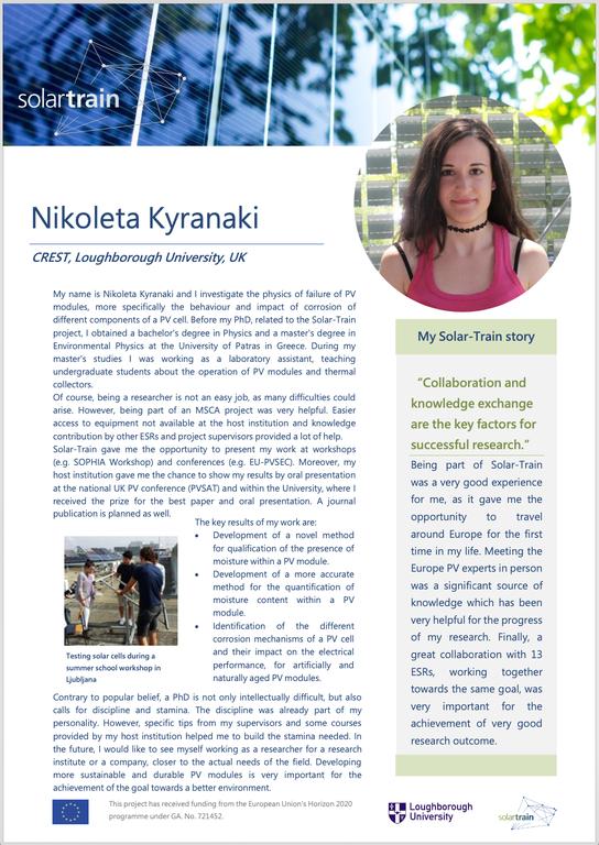 ESR 5 full profile_Nikoleta_png.png