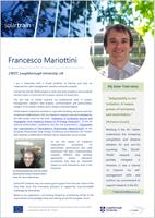 ESR 6 full profile_Francesco_png.png