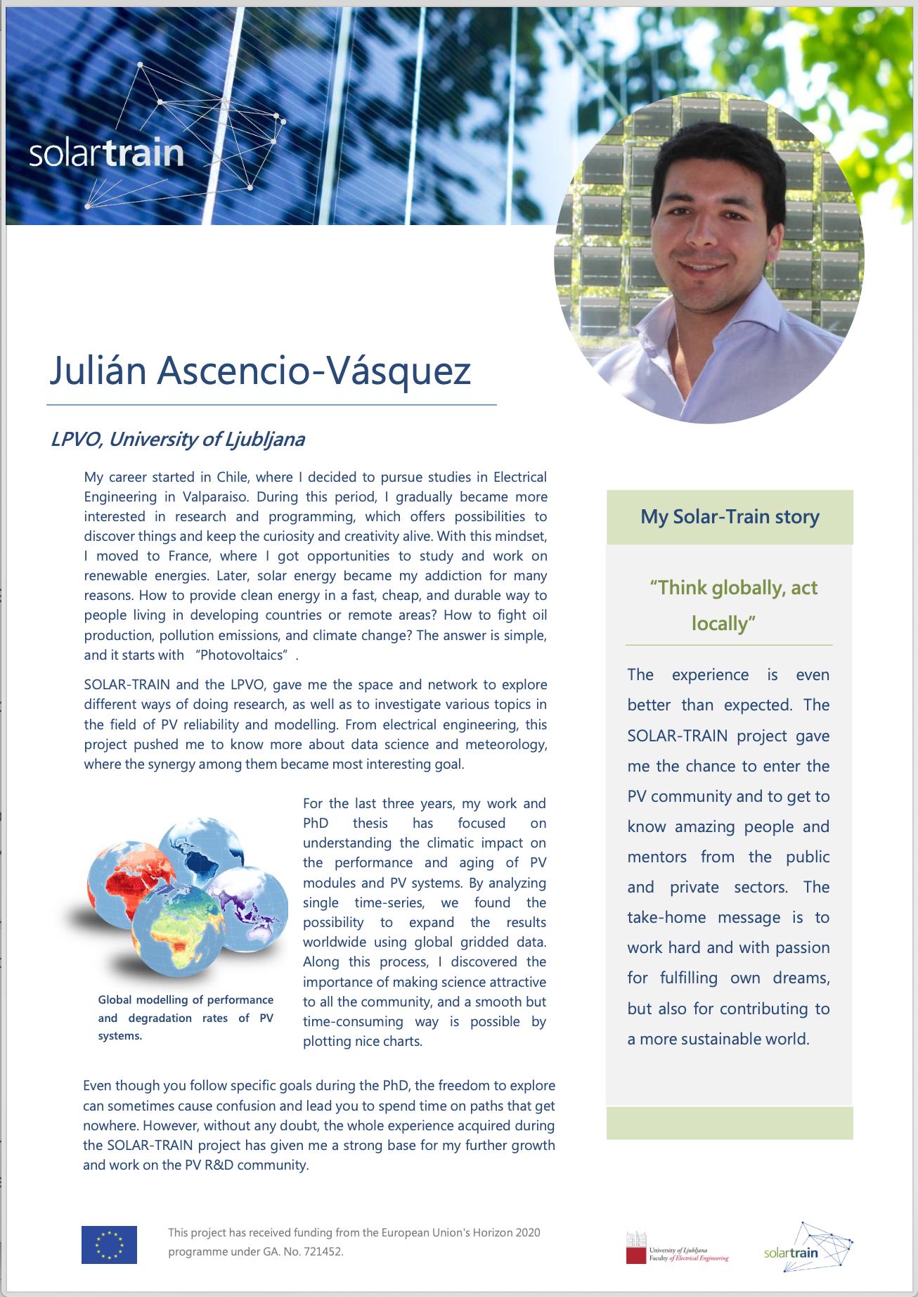 ESR 8 full profile_Julian_png.png