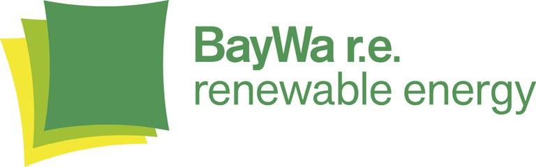 BayWare_Logo_RGB_300dpi.jpg