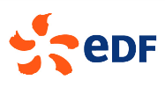 EDF.png