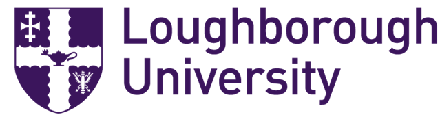 logo_uni_loughborough.png