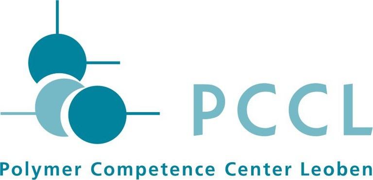 PCCL_Logo_gro.jpg