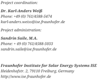 solar-train-contact_pic.png